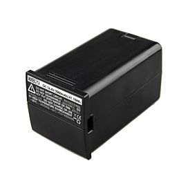 Godox WB-29 Lithium-Ion Battery Pack for AD200 Pocket Flash
