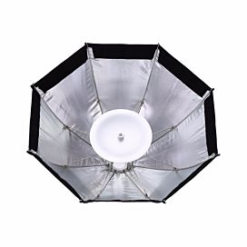 Godox Softbox with Grid AD-S7 / AD200 / 360 Flashes
