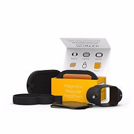 MagMod Basic Kit v3