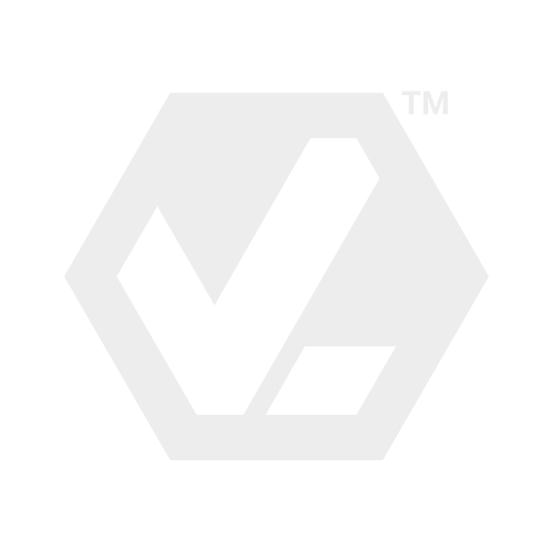 SmallRig 2050 Cage for Panasonic GH5/GH5S with Top Handle