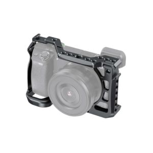 SmallRig CCS2493 Cage for Sony a6600