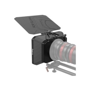 SmallRig 2660 Lightweight Matte Box