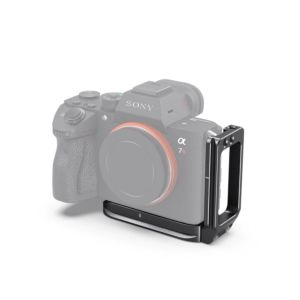SmallRig 2940 L Bracket for Sony a7 III / a7R III / a9