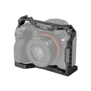 SmallRig 2918 Lightweight Cage for Sony a7 III / a7R III / a9