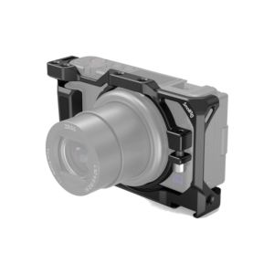 SmallRig 2938 Cage for Sony ZV1