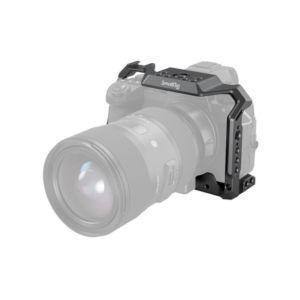 SmallRig 2983 Camera Cage for Panasonic S5