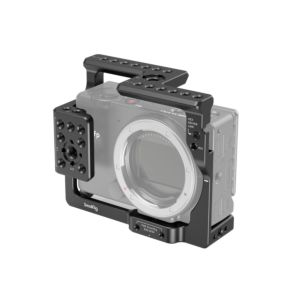 SmallRig 3211 Cage for Sigma fp Series