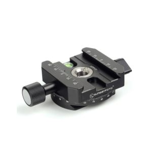 Sunwayfoto DDH-07 Panoramic Panning Clamp