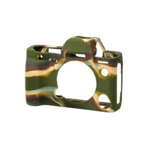 EasyCover Camera Case for Fuji X-T3 / Camouflage