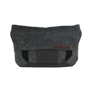 PeakDesign Field Pouch - Charcoal