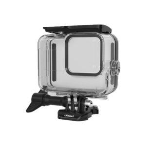 Ulanzi 1735 G8-1 Gopro 8 Waterproof Case