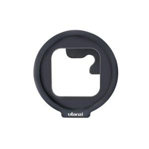 Ulanzi 1763 G8-6 Gopro 8 - 52mm Filter Adapter