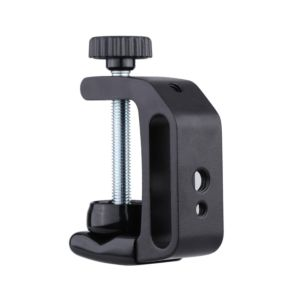 Godox Q-Type Multifunctional Clamp