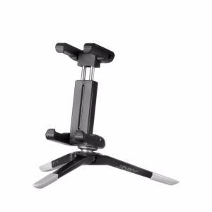 Joby GripTight Micro Stand - (2.1