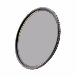 BreakThrough X4 Circular Polarizer Filter - 82mm