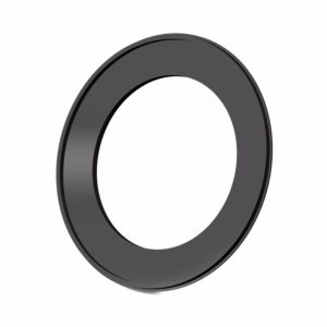 Haida 100-PRO Adapter Ring - 72mm