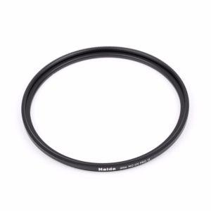 Haida Slim PROII Multi-Coating UV Filter / 58mm