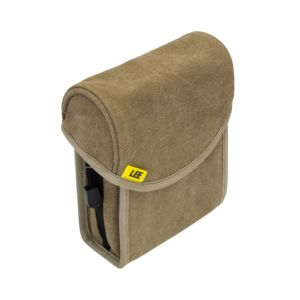 LEE Filters Field Pouch - Sand / 100x150mm
