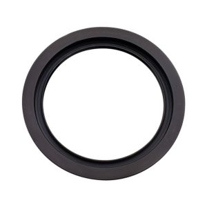 LEE Filters Standard Adapter Ring - 49mm