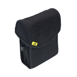 LEE Filters SW150 Field Pouch - Black / 150x170mm