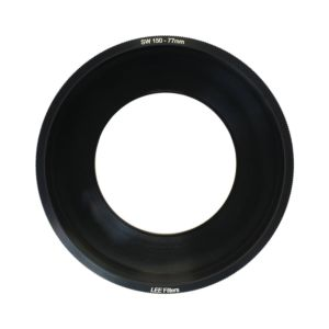 LEE Filters SW150 Screw In Lens Adapter - 77mm