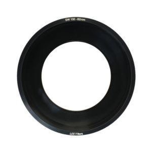 LEE Filters SW150 Screw In Lens Adapter - 82mm