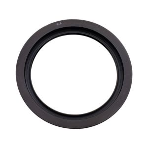 LEE Filters Wide Angle Adapter Ring - 72mm