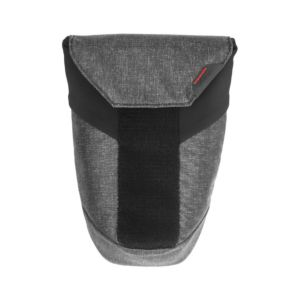 PeakDesign Range Pouch - Large / Charcoal