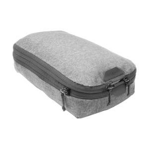 Peak Design Travel Packing Cube / Small
