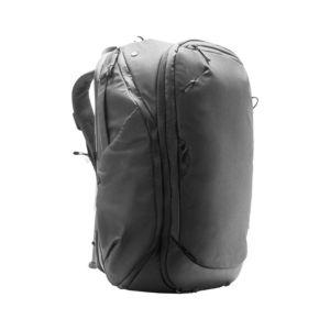 Peak Design Travel Backpack - 45L / Black