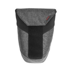 Peak Design Range Pouch - Small /Charcoal