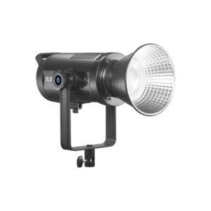 Godox Bi-Color LED Light SL150IIBI